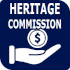 Heritage Commission Donations