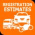 Reg Estimates