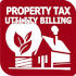 Property Taxes & Utility Billing