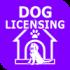 Dog Licensing